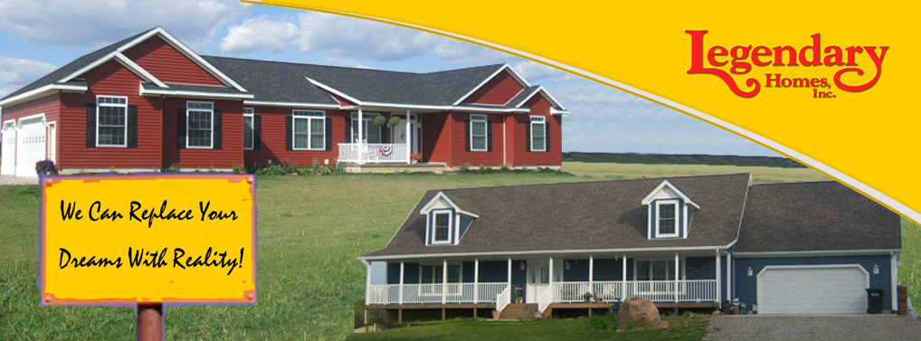 modular home costs modular home average cost modular home texas
